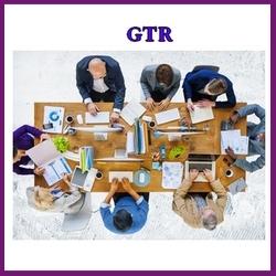 Groupes de travail et de réflexion