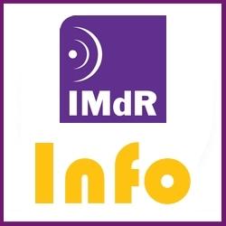 IMdR Info