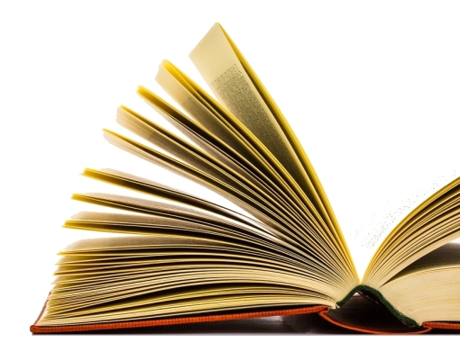 Publications partenaires