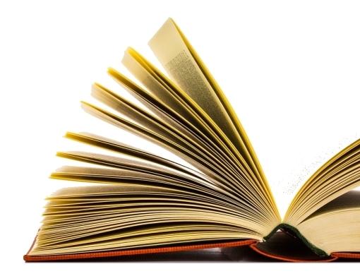Publications partenaires IMdR