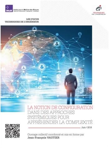 Rencontres inter-GTR : vers une vision systémique de la maîtrise des risques
