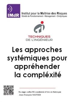 Ouvrages IMdR en partenariat avec les Editions Techniques de l'Ingénieur (ETI)