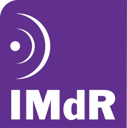Publications IMdR