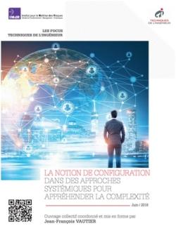 La notion de configuration dans des approches systémiques pour appréhender la complexité