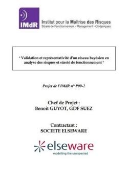 Modélisation de la dégradation des structures et optimisation de leurs inspections