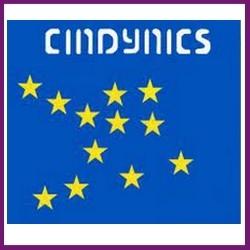 Cindynique
