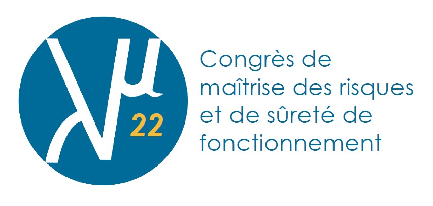 Logo congrès LM2